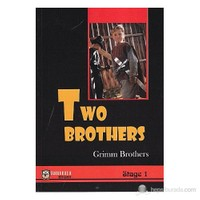 Two Brothers - (Stage 1)