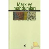 Marx Ve Mahdumları ( Marx & Sons )