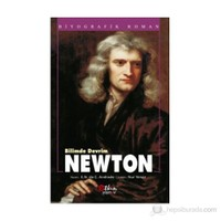 Bilimde Devrim Newton