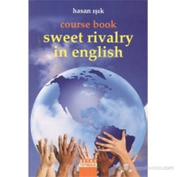 Course Book Sweet Rivalry in English