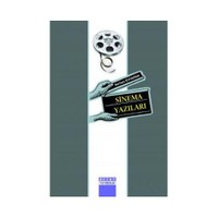 Sinema Yazıları-Serhan Evyapan