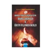 Başarılı Girişimciler Ve Öğretim Üyelerinden Öneriler