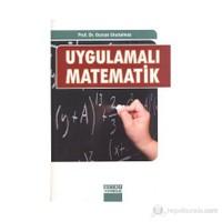 Uygulamalı Matematik