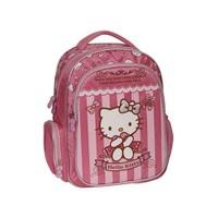 Hello Kitty Okul Çantasi 86015