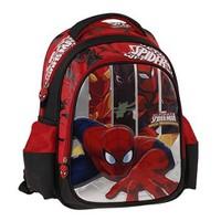 Spiderman Okul Çantası 86711