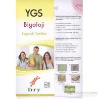Birey Ygs Biyoloji Yaprak Testler