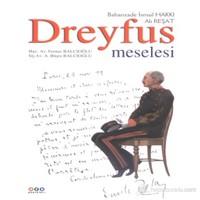Dreyfus Meselesi