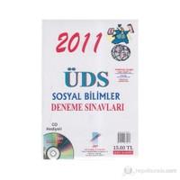 2011 Üds Sosyal Bilimler Deneme Sınavları