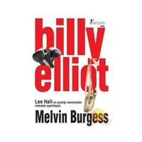 Billy Ellıton