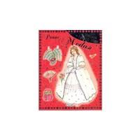 Prenses Modası Dizisi - Prenses Ve Bezelye Tarlası
