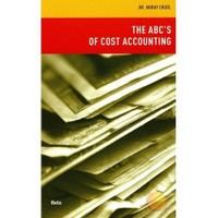 The Abc?s of Cost Accounting - Nuray Ergül