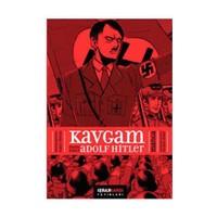 Kavgam (Manga) - Adolf Hitler