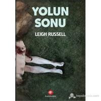 Yolun Sonu-Leigh Russell