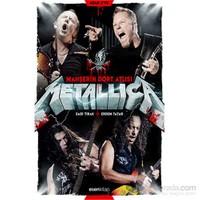 Metallica Mahşerin Dört Atlısı