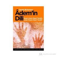 Adem'in Dili