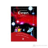 Evren-Anna Hatzimanoli