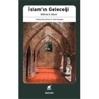 İslamın Geleceği