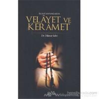 İslami Kaynaklarda Velayet Ve Keramet