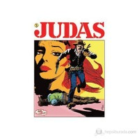 Judas Sayı: 5-Kolektif