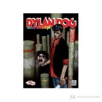 Dylan Dog: Renk Cümbüşü - 2-Kolektif