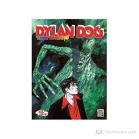 Dylan Dog - Renk Cümbüşü 3: Kara Masal