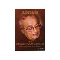 Tarih Kadının Bedenind-Adonis