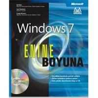 Enine Boyuna Windows 7