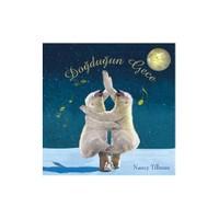 Doğduğun Gece - Nancy Tillman