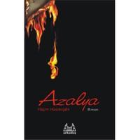 Azalya-Haşim Hüsrevşahi