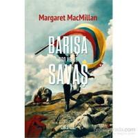 Barışa Son Veren Savaş-Margaret Macmillan