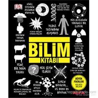 Bilim Kitabı-Kolektif