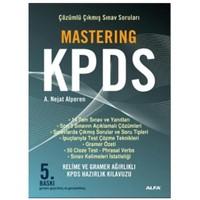 Mastering Kpds