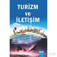 Turizm Ve İletişim