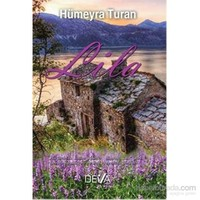 Lila-Hümeyra Turan
