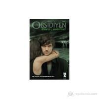 Obsidiyen - (Lux 1)