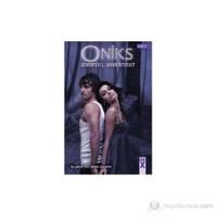 Lux 2 - Oniks