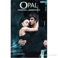 Lux 3 Opal