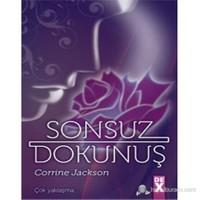 Sonsuz Dokunuş-Corrine Jackson