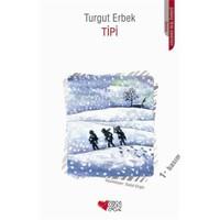 Tipi - Turgut Erbek
