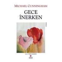 Gece İnerken - Michael Cunningham