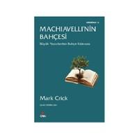 Machiavelli'nin Bahçesi