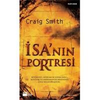 İsa'Nın Portresi-Craig Smith
