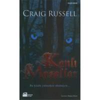 Kanlı Masallar-Craig Russell