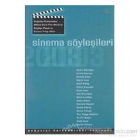Sinema Söyleşileri 2003-Kolektif