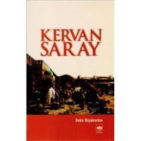 Kervan Saray