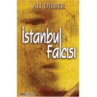İstanbul Falcısı - Ali Dilber