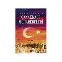 Türk Romanında Çanakkale Muharebeleri
