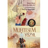 Muhteşem Yüzyıl - Mizancı Murad