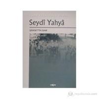 Seydi Yahya Türk Tiyatrosu Serisi