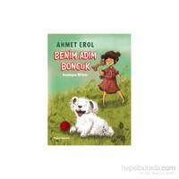 Benim Adım Boncuk-Ahmet Erol